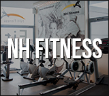 Karnety do: NH Fitness Gdańsk